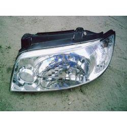 Reflektor lewy Hyundai Matrix 2002-2006...