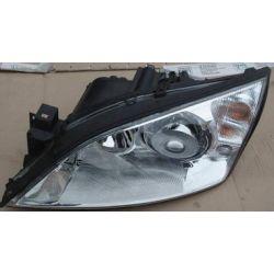 Lampa lewa Ford Mondeo MK3 MK 2000-2007...