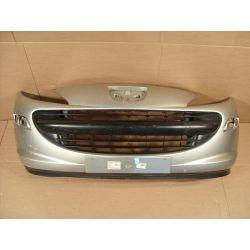 Zderzak przedni Peugeot 207 2006-...