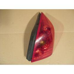 Lampa tylna prawa Nissan Primera HB 2001-2006...