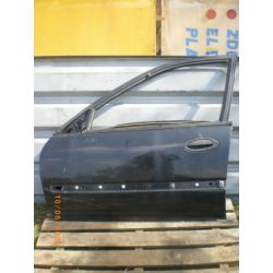 Drzwi przednie lewe Renault Laguna I 1998-...