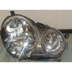 Reflektor prawy VW Polo HB 2001-2005...