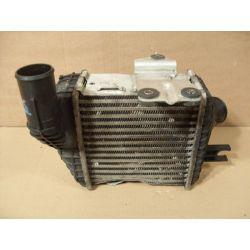 Chłodnica powietrza (intercooler) Kia Sportage III 2004-...