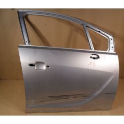 Drzwi przednie prawe Opel Meriva B 2010- Drzwi