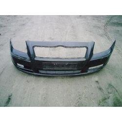 Zderzak przedni Toyota Avensis 2003-2006