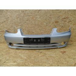 M7H Hyundai Accent (LC) 02-06 zderzak przedni