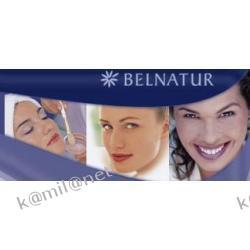 Belnatur OXYGEN zestaw na 10 zabiegów Pozostałe