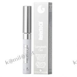 Refectocil longlash gel - odżywka do rzęs NOWOŚĆ 7 ml