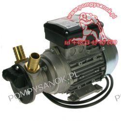 Pompa E 220 230V Pompy i hydrofory