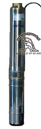 SUBTECK PMG 170 - 400V