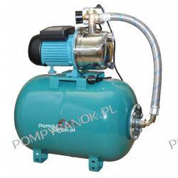 Hydrofor JY 1000/150L -230V