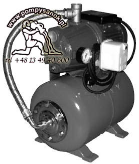 GP-JEXM 80 24C
