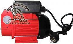 Pompa elektryczna do oleju OP2-60