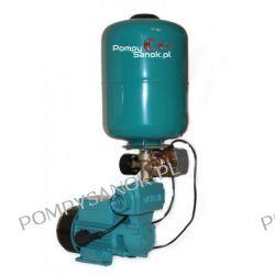 Hydrofor WZ 750/8l - 230V