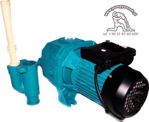 Pompa DP355 - 230V