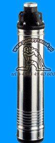 Pompa głęinowa TN10 - 230V