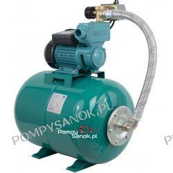 Hydrofor WZ 750/150L - 230V