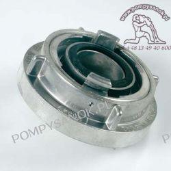 Przełącznik węży 110/75 Pompy i hydrofory