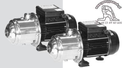 MCX 200/52 M lub T