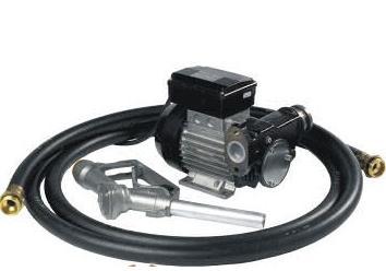 Zestaw LP3 230/50 230V