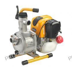 PTV110 - motopompa do wody czystej Pompy i hydrofory