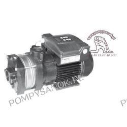 CPS 10 - DHR 4-50 elektroniczna pompa powierzchniowa z wbudowanym falownikiem (CPS) Pozostałe