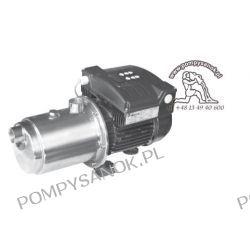 CPS10-MAX 120/60 - elektroniczna pompa powierzchniowa z falownikiem (CPS) Pompy i hydrofory