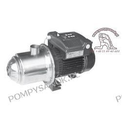CPS10-DHI 27 - elektroniczna pompa powierzchniowa z falownikiem (CPS)