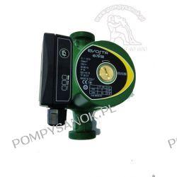 DAB EVOSTA 40-70/180 elektorniczna pompa obiegowa do C.O. Pozostałe