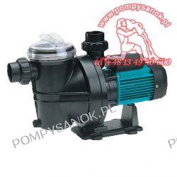 Pompa basenowa IRIS 500M - ESPA o wydajności do 175 l/min, Hmax 10.5m Pompy i hydrofory