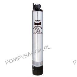 Pompa Dominator 4 Plus 115/70 M do studni