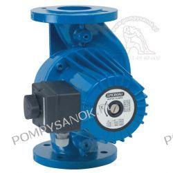 Pompa obiegowa - cyrkulacyjna SCRF 40/120 SPERONI