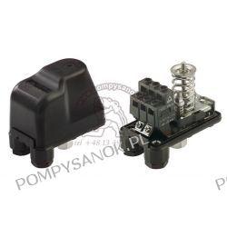 Wyłącznik ciśnieniowy PT5 400V ITALTECNICA Oryginalny