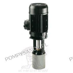 Pompa pionowa OSIP PS 300 Pompy i hydrofory