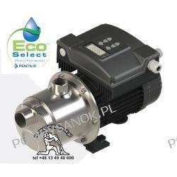 Pompa Multi EVO-E 5/40 230V z falownikiem NOCCHI