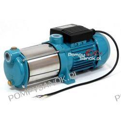 Pompa hydroforowa MH 1300/230V Omnigena