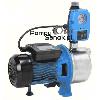 Automat hydroforowy AJ 50/60 PC-59