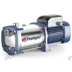 Pompa PEDROLLO Pedrollo PLURIJET 5/200X 1,8kW 400V