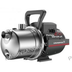 Pompa powierzchniowa GRUNDFOS JP 5-48