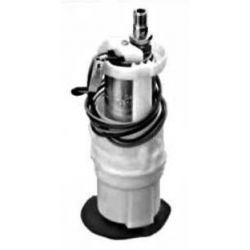 pompa paliwa AUDI 80,100,200,A6,COUPE,V8,FERRARI... Pompy paliwa
