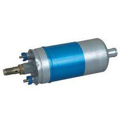 Pompa Paliwa VOLVO 740 0580254935 2.0 2.3 ZEW 6BAR
