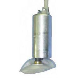 pompa paliwa OPEL ASTRA G,VECTRA B,0580453984+FILT
