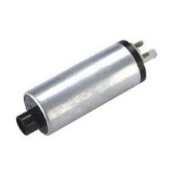 pompa paliwa AUDI 80,100,200,A4,A6,A8,S6+FILTR 24h