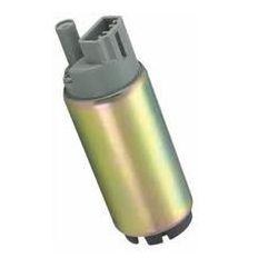 pompa paliwa  FIAT PUNTO (188) 1.2, 1.8  46523407,46523408... Pompy paliwa