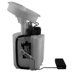 Pompa Paliwa MERCEDES C180,C200.C240,C230,C320