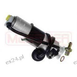 pompa paliwa MERCEDES KLASA C W202 S202 180 200