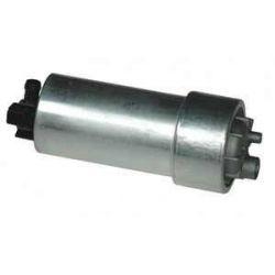 MERCEDES A KLASA W168 A140 A160 A190 A200 NOWA pompa paliwa  pompka paliwowa...