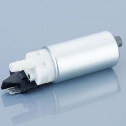 pompa paliwa  PEUGEOT 206 1525-Y1  9642124080  0973200990304...