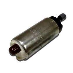 pompa paliwa FIAT FIORINO FIAT QUBO CITROEN NEMO PEUEGOT BIPPER 51787161 0580200001 0580100001...