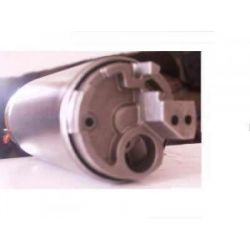 pompa paliwa  FIAT PANDA II FIAT 500 46798695 0986580386 7.02550.60.0... Pompy paliwa